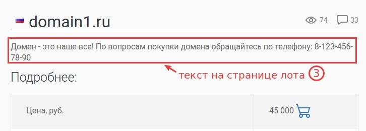 nastroiki-domena-dp-2