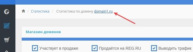 nastroiki-domena-dp-3