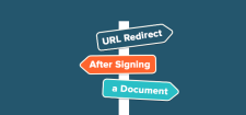 url-redirect-after-signing