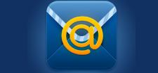 Почта-Mail.Ru_