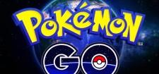 1459676035_10.-pokemon-2