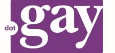 DotGay_logo_CMYK (1)