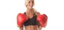 Powell_Heidi_boxing-horizontal