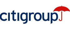 Citigroup-Logo