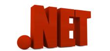 dot-net-800x600