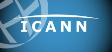 icann-logo-1920