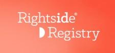 rightside-registry-logo
