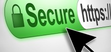 bigstock-Internet-Security-6049171