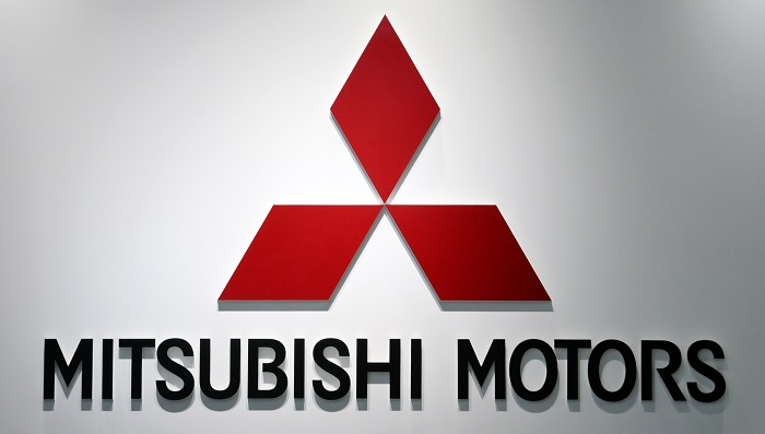 Mitsubishi Motors reports record profit for April-December earning