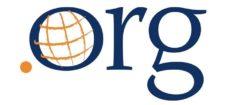 ORG_Registry