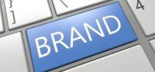 branding-768x512