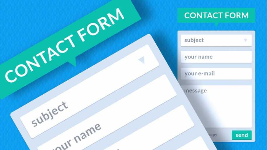 configure-contact-form-7-915x515