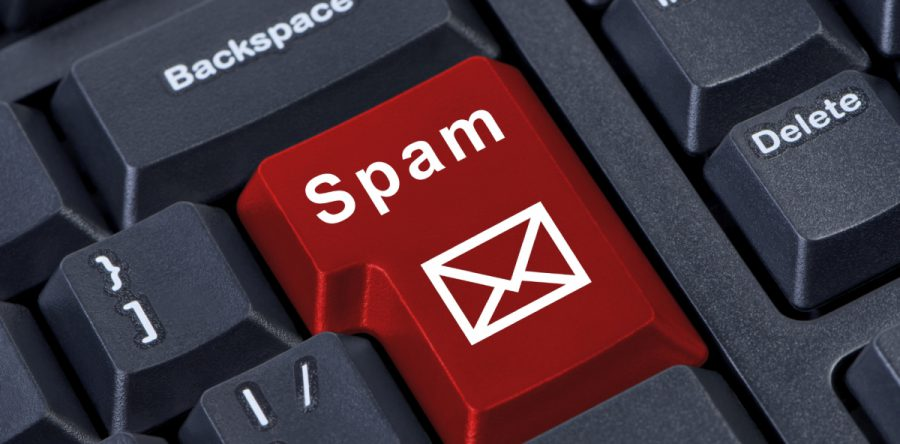 spam-emails-1-900x444