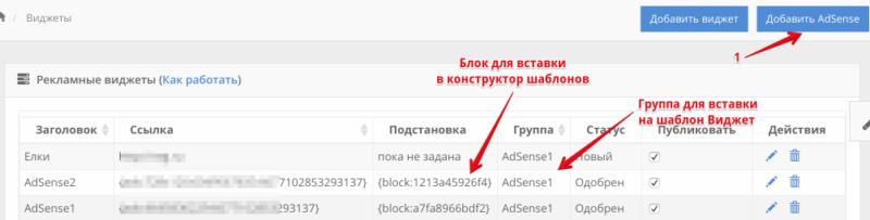 googleadsense-4