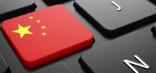 china-100b-internet