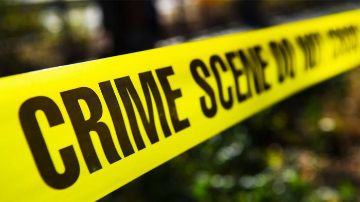 domain-robbery
