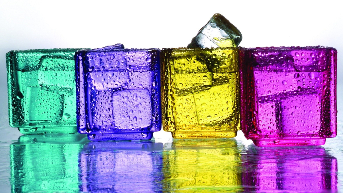 ice-colorful-shape-cube-w1wgtq