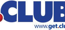 Get.Club-Logo-Site-Address
