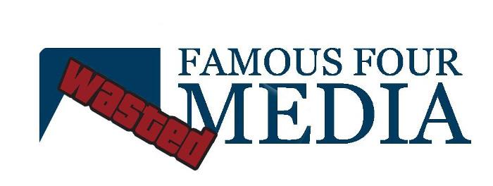 famousfourmedia