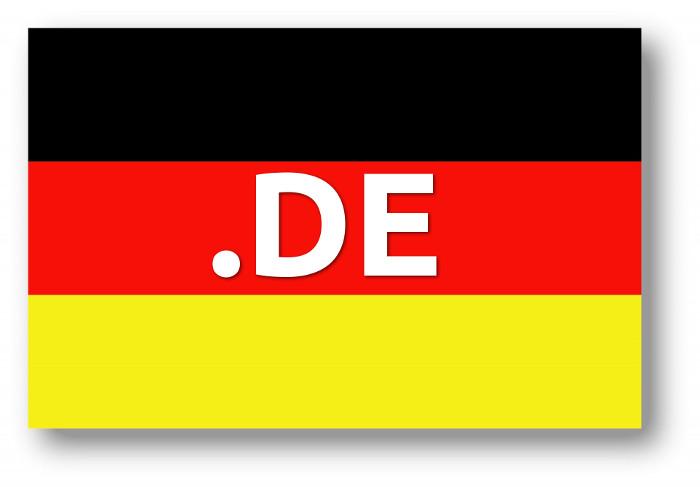 flag-of-germany-1434477103mVT