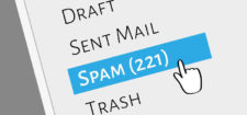 spam-how-do-we-combat-it